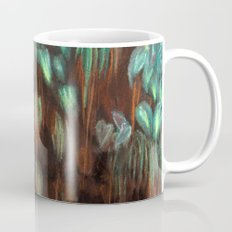 Annadalle Mug
