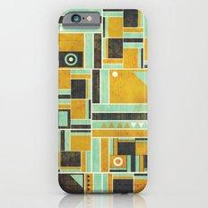 Levels iPhone 6s Slim Case