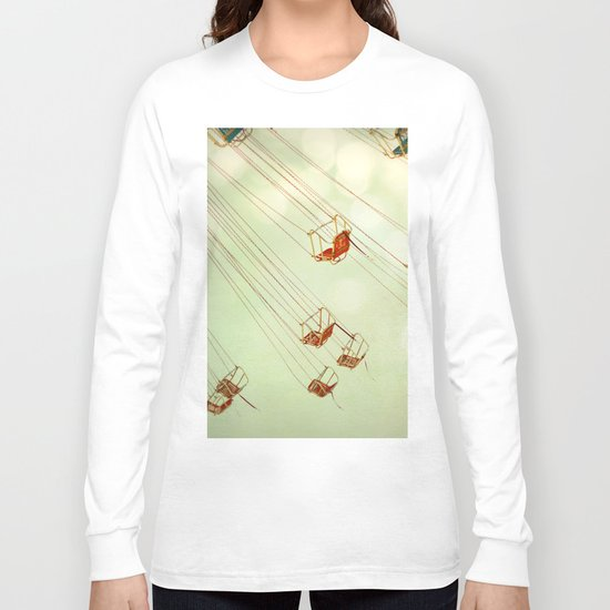 Dreamspun  Long Sleeve T-shirt