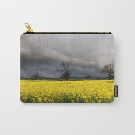 Passing storm Carry-All Pouch