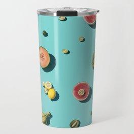 Fruities Travel Mug