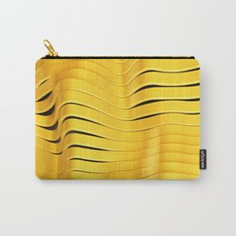 Goldie - I Carry-All Pouch