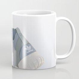 All or nothing Coffee Mug