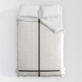 Antichrist Comforters