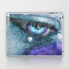 Garden of Enchantment Laptop & iPad Skin