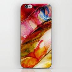 Prosody iPhone & iPod Skin