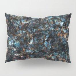 Marble mash 2 Pillow Sham