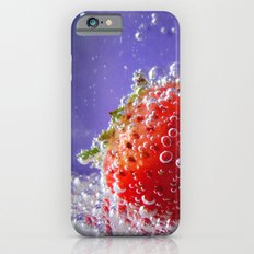 I Belong To You Slim Case iPhone 6s