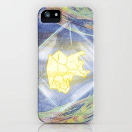 The Always iPhone Case