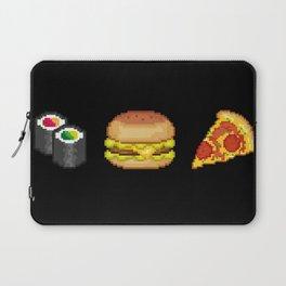 Yummy!!! Laptop Sleeve