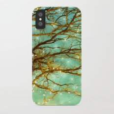 newly magical reversed Slim Case iPhone X
