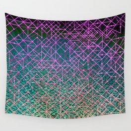 Cyrkiit Wall Tapestry