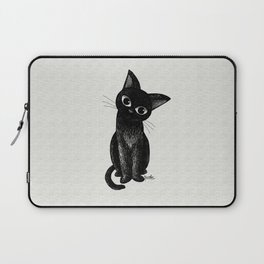 Lovely one Laptop Sleeve