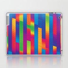 Pattern 4 Laptop & iPad Skin