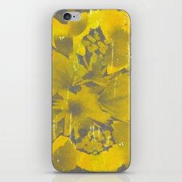 Dura Mater iPhone Skin