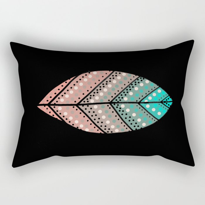 arborigene Rectangular Pillow