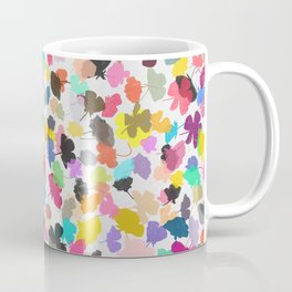 buttercups 2 Coffee Mug