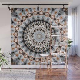 Mandala pure elegance Wall Mural