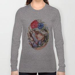 Season Long Sleeve T-shirt