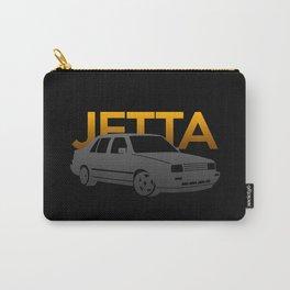 Volkswagen Jetta Carry-All Pouch
