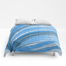 The Waves Comforters