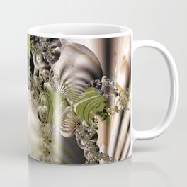 Miracle of Growth Coffee Mug