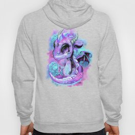 Lil DragonZ - Elements Series - Wind Hoody