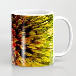 STERIC PHENOLS Coffee Mug