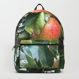 Juan's tree Backpack