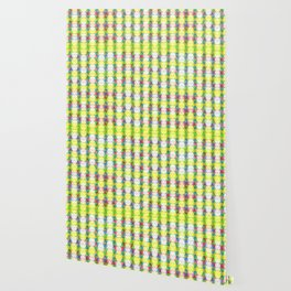 Morning Light, 2120g Wallpaper
