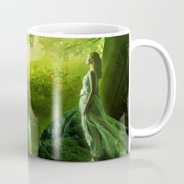 First Sight Coffee Mug