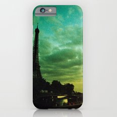 Paris Xpro iPhone 6 Slim Case