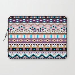 Aztec jazz 2013 Laptop Sleeve