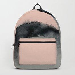 Smoky Quartz Backpack