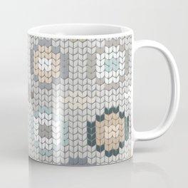 Wooly Coffee Mug