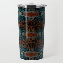 KUBEK Travel Mug
