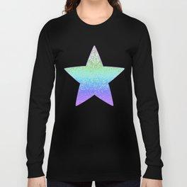 Glitter Star Dust G242 Long Sleeve T-shirt