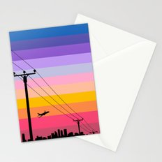 fadescape Stationery Cards
