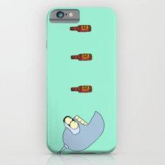 Bender iPhone 6s Slim Case