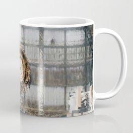 Musée d'Orsay Coffee Mug
