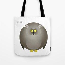 ANIMALS | OWL Tote Bag