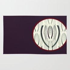 The symbol Rug