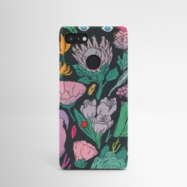 Some Plants Android Case