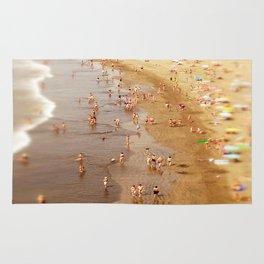 Beach Rug
