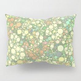Bubble fun 19-2B Pillow Sham