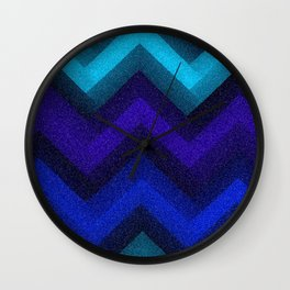 Try Wall Clock