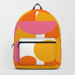 Shapes and Color 29 Backpack