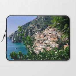 Positano You're Gorgeous Laptop Sleeve