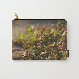 gaia Carry-All Pouch