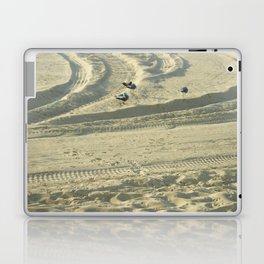 Traces Laptop & iPad Skin